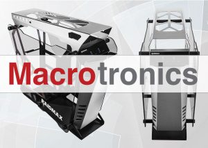macrotronics